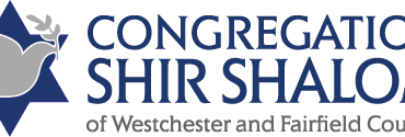 CT, Ridgefield: Congregation Shir Shalom of Westchester and Fairfield screeningthedocumentary Oper