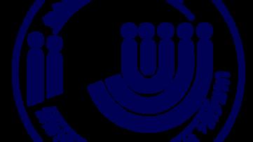"""מצגת והרצאה - ממשלת ישראל בחזית המאבק למען יהודי בריה""""מ ומזרח אירופה"""