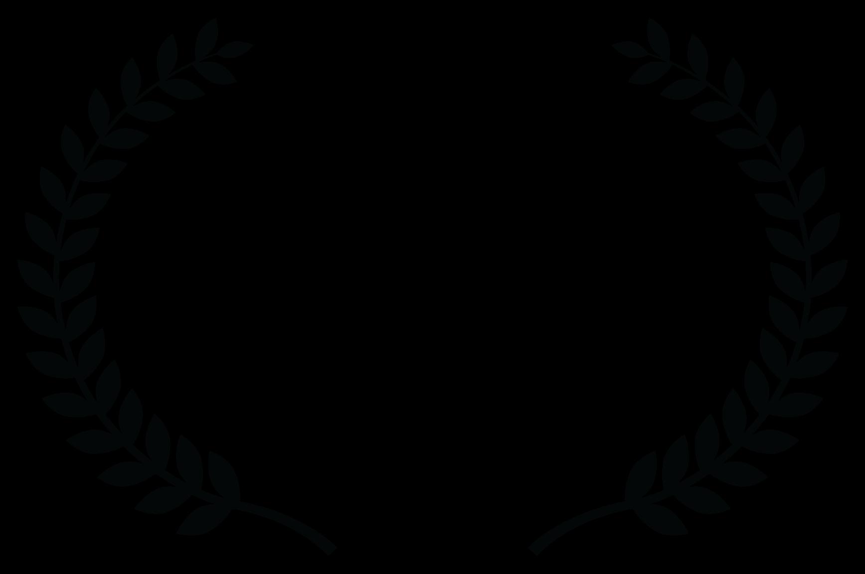 AWARD WINNER - Tribute Film Festival - 2