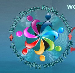 Indonesia: Human Rights Awards