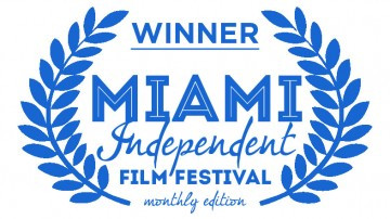MIAMI: BEST FEATURE DOCUMENTARY