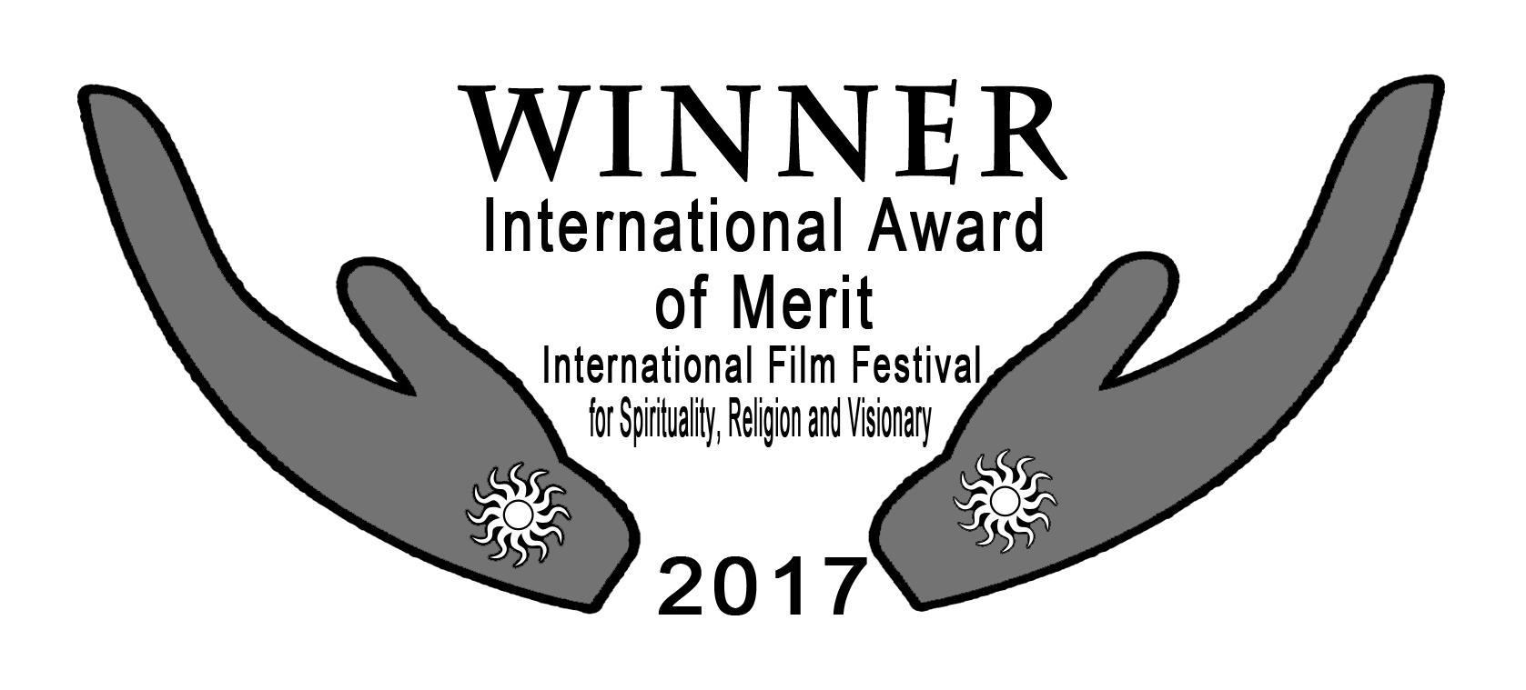 award - SRV_2017_Awards-of-Merit