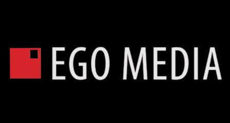 EGOMEDIAlogo square invert