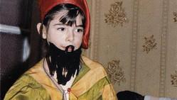מצגת ושיעור כתיבה: תמונות של יהודי ברית המועצות לאורך חגי השנה