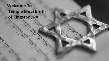 PA, Kingston - Screening + Q&A with Israel Zalmanson