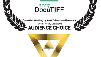 15 days - 6 cities - 11 screenings: USA & Canada Director Film Tour #2 Blog (Operation Wedding,