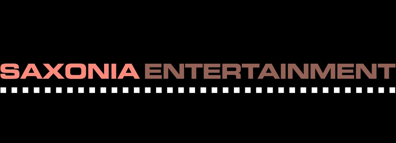 saxonia-entertainment-300 square black