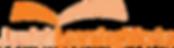JLW_logo.png