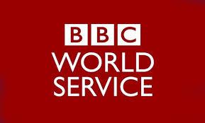 Listen BBC