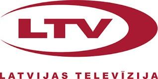 Pirmizrāde Latvijas Televīzijā LTV