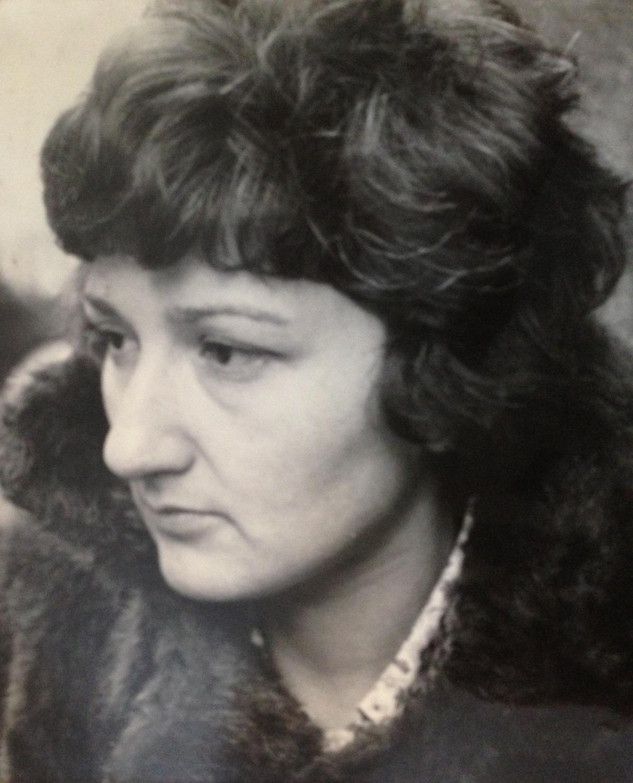 סילווה זלמנסון
