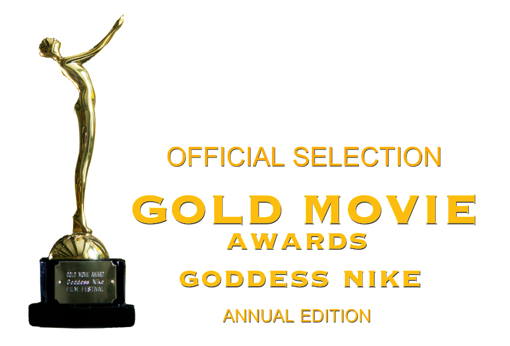 Laurel GOLD MOVIE ANNUAL selection_edited