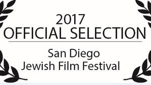 San Diego Jewish Film Festival presenting OPERATION WEDDING, documentary *West Coast Premiere*
