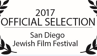 San Diego Jewish Film Festival presenting OPERATION WEDDING, documentary *West Coast Premiere*