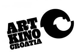 Art Kino,Croatia