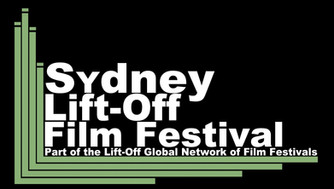 Online Film Festival: official selection Operation Wedding