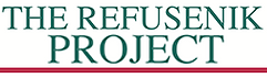 Refusenik_Project_Logo.png