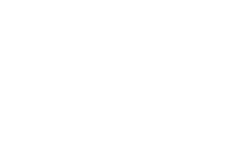 Derby: Out Of The Can Film Festival, official selection