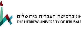 Jerusalem Hebrew University