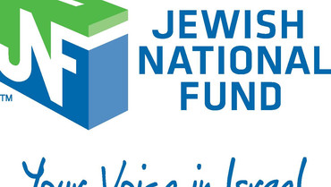 Philadelphia JNF Women for Israel screening+Q&A with Director Anat Zalmanson Kuznetsov