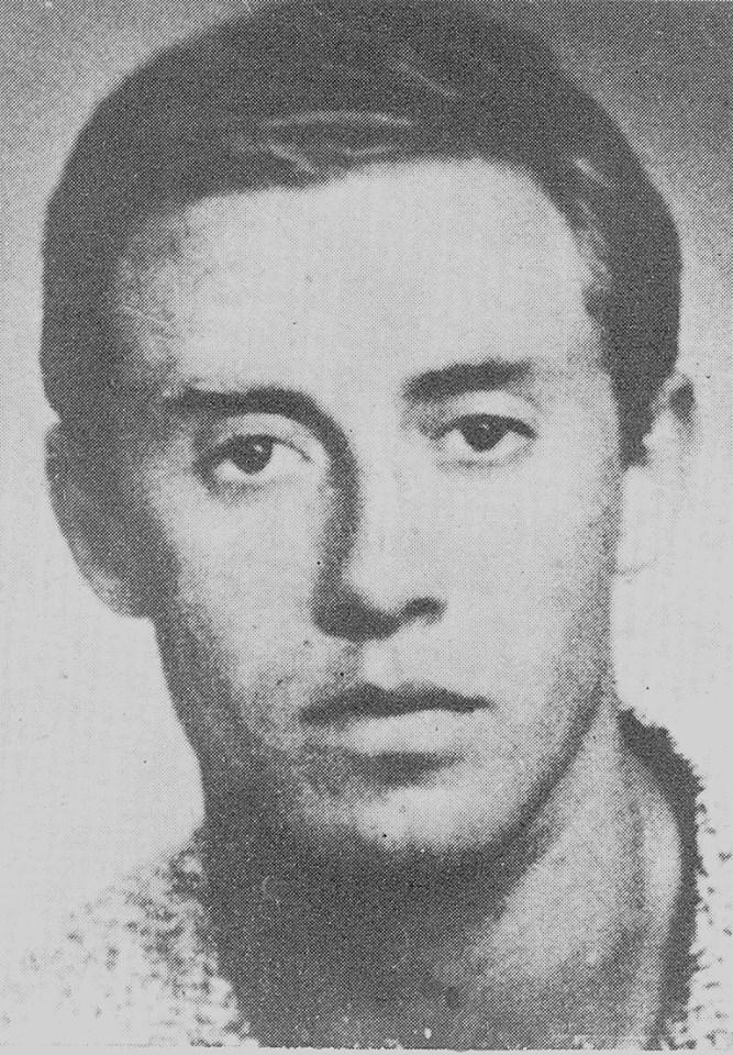 Anatoly Altman