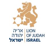 Tel Aviv - English screening+Q&A
