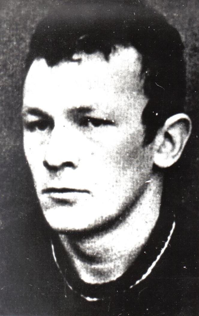אדוארד קוזניצוב