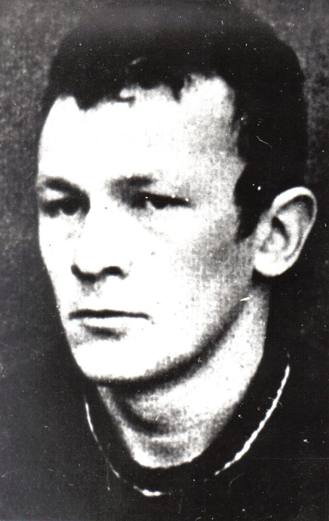 Edward Kuznetsov