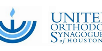 Houston Screening:  United Orthodox Synagogues