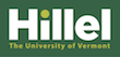 UVM Logo - EPS_0