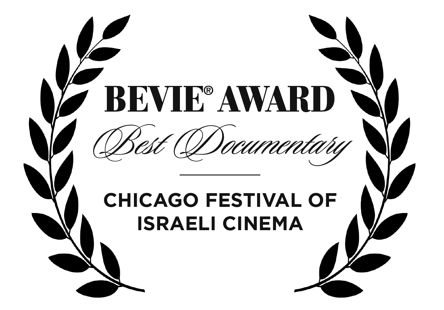 award - best documentary Operation Wedding Chicago 2017