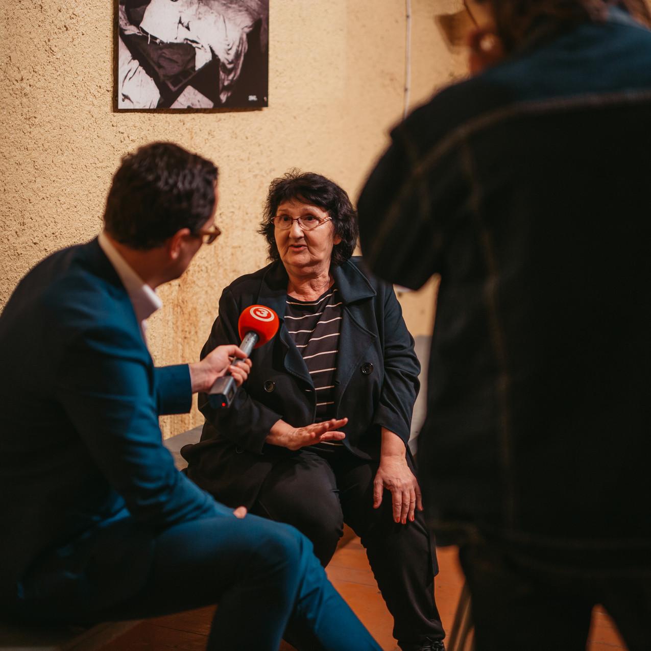 Izrelas_Filma-57