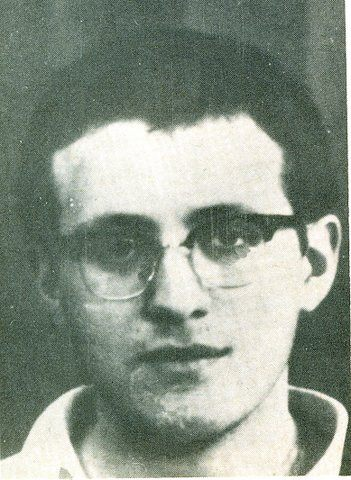 Yosef Mendelevich
