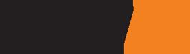 etv2-logo