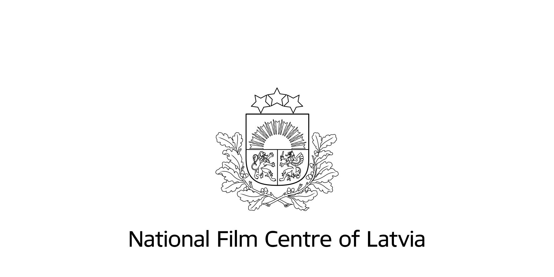 2 National film center of latvia_EN.jpg (4)