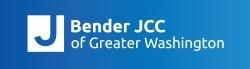 Maryland: Bender JCC
