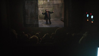 London screening + Q&A with Director Anat Zalmanson Kuznetsov