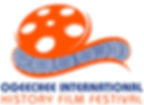 Ogeechee International History Film Fest