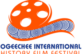 Savannah Ogeechee International History Film Festival​