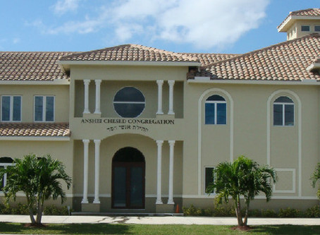 Boyntin Beach FL screening Operation Wedding
