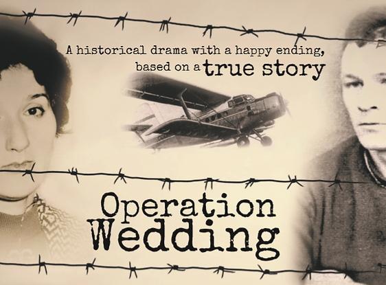 operation wedding feature cover.png