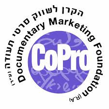 Operation Wedding Presented at COPRO (documentary film market)