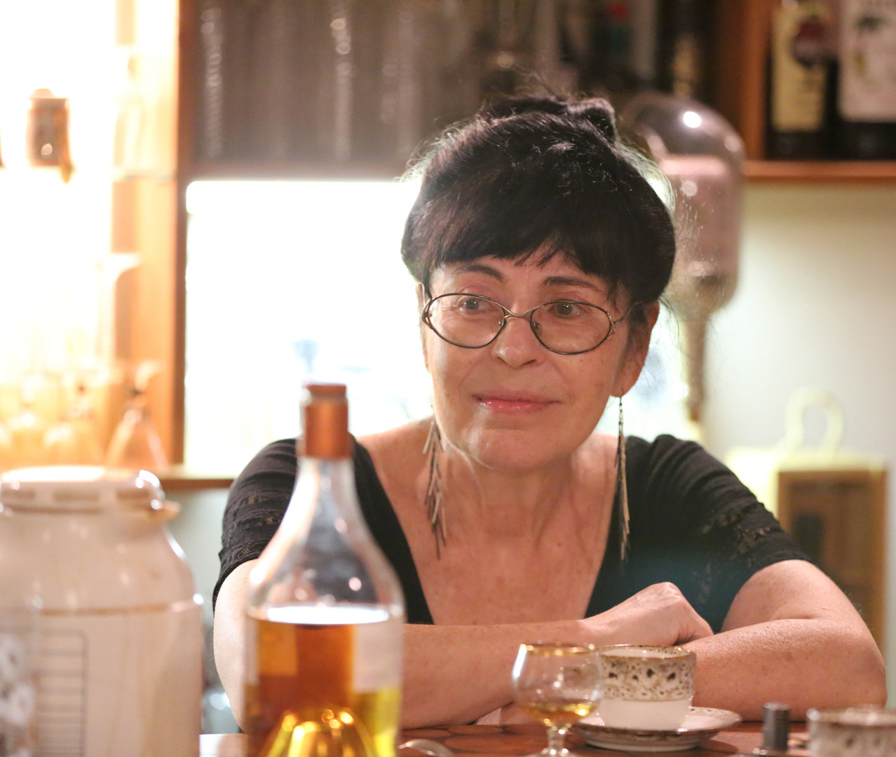 לריסה גרשטיין