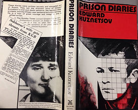 Prison diaries book 1975.jpg