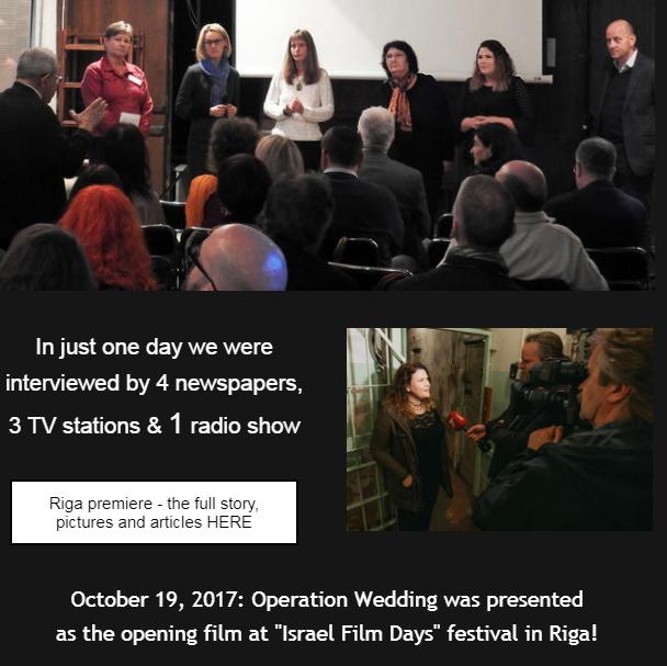 October-November newsletter