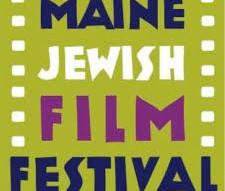 Maine Jewish Film Festival