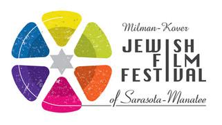 Sarasota Jewish Film Festival
