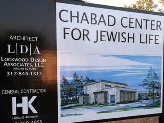 Wayne NJ - Chabad Center of Passaic County