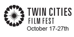 Minnesota premiere - Twin Cities Film Festival