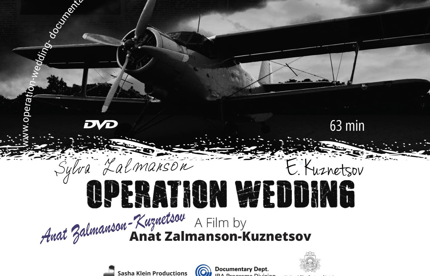 DVD signed English OPERATION WEDDING.jpg